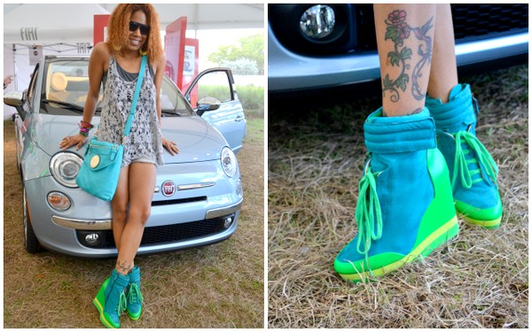 Art Basel Outfit Posts2