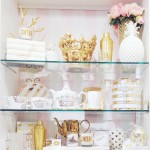 Prettiest store I ever did see goldeverything sparkleandshine sparkleandshinedarling miamibeach