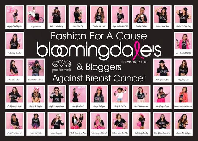 Bloomingdales flyer