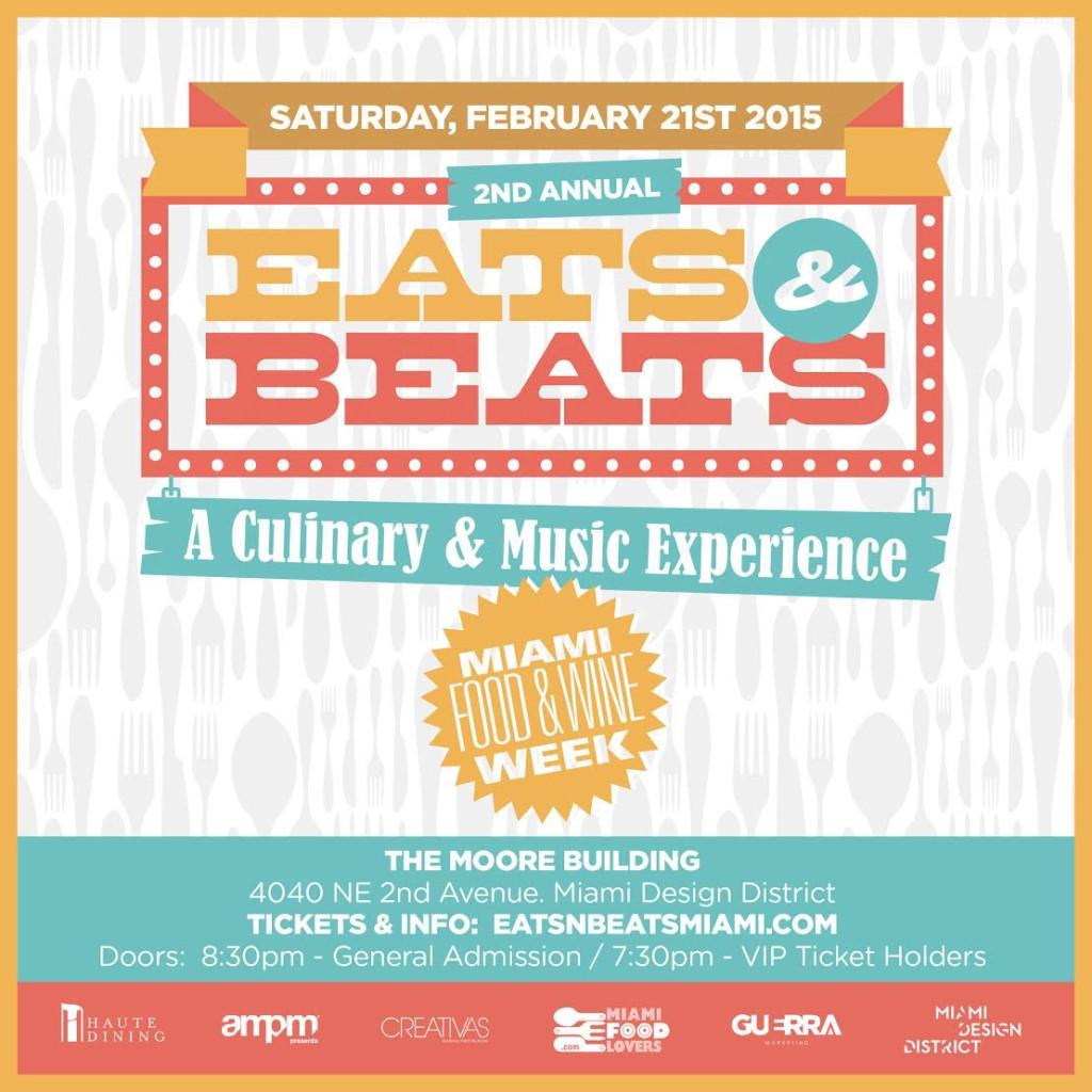 eats-and-beats-2015-miami