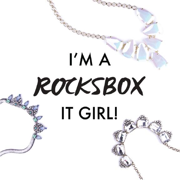 It-Girl-Badge-1
