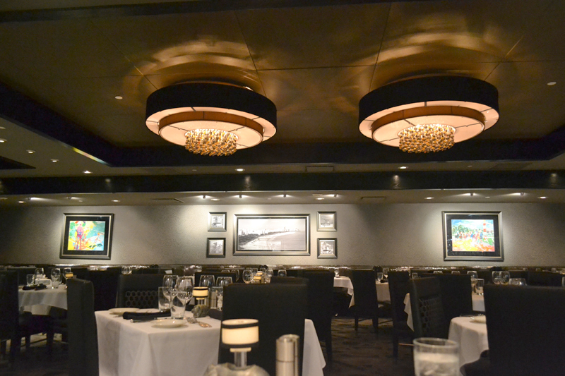 Morton's Steakhouse (4)