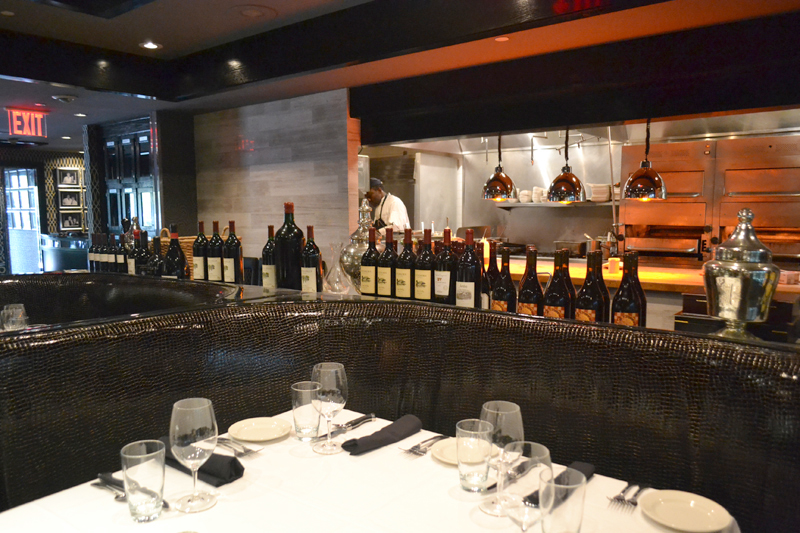 Morton's Steakhouse (7)
