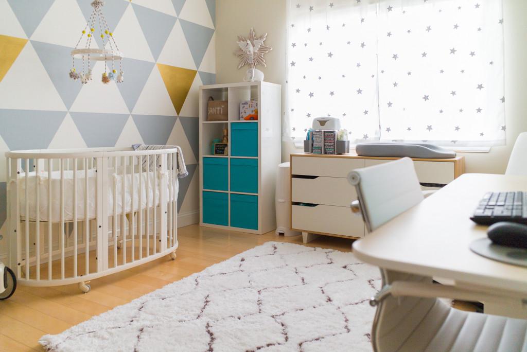 Santi's Room-1