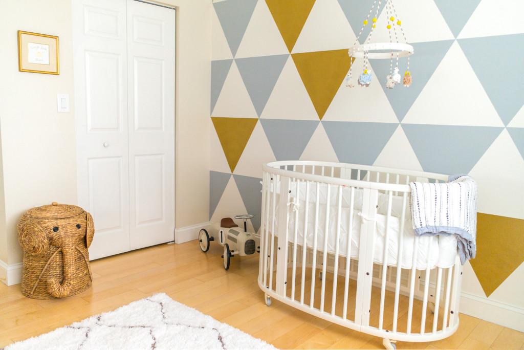 Santi's Room-3