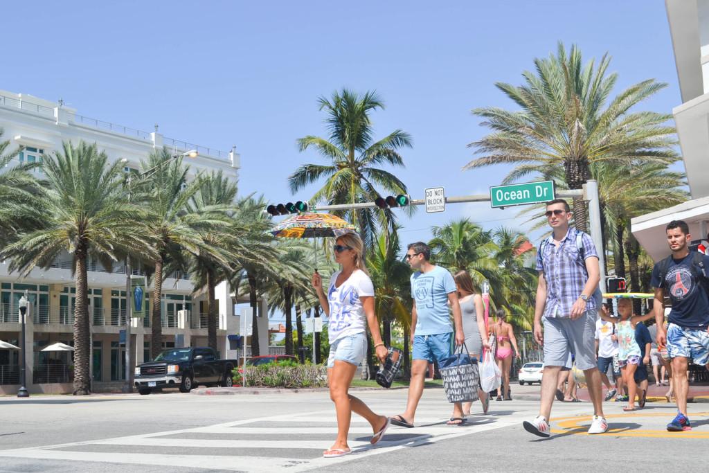 Miami Pics-4