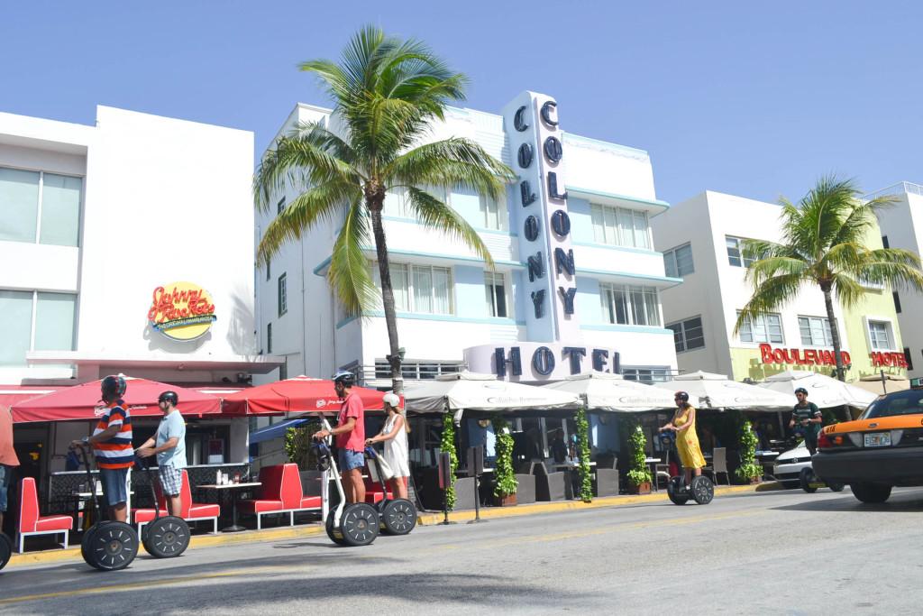 Miami Pics-9