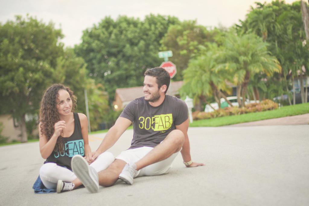 Flair Miami_30FAB_Tshirts (2)