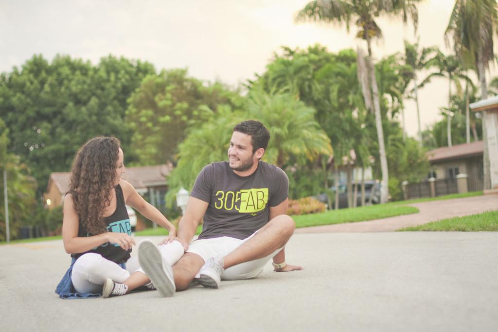 Flair Miami_30FAB_Tshirts (3)