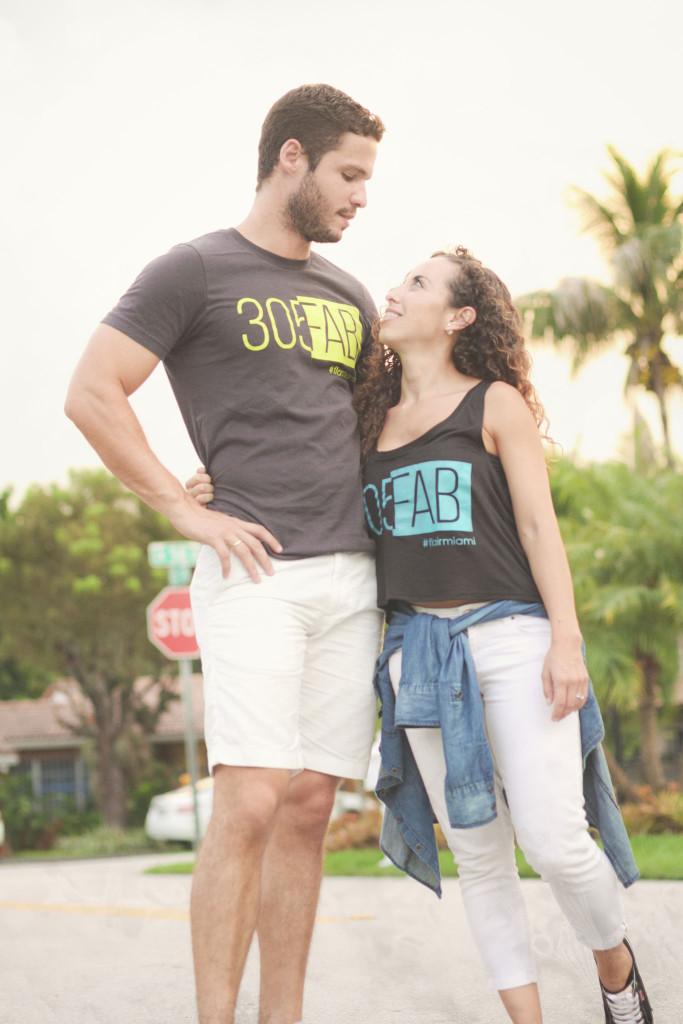 Flair Miami_30FAB_Tshirts (6)