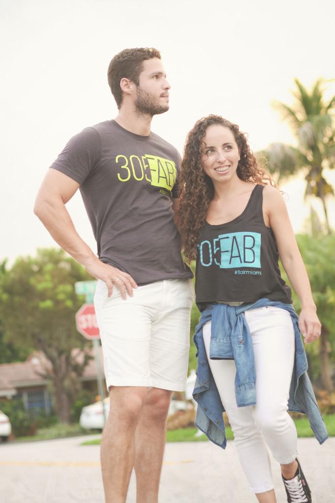 Flair Miami_30FAB_Tshirts (7)