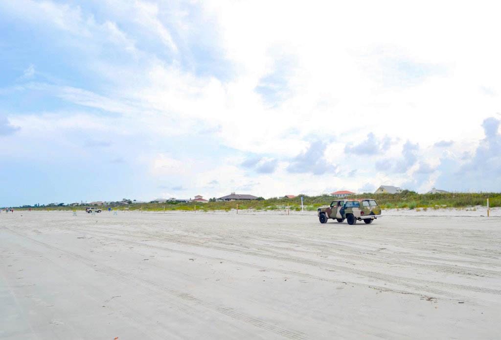 New_Smyrna_Beach_Sand (2)