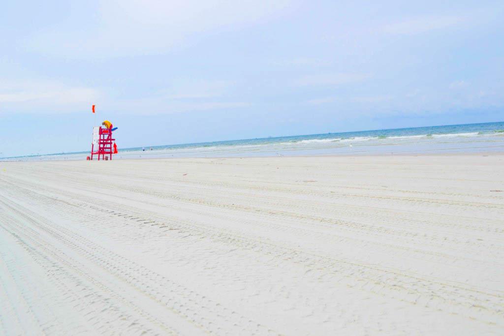 New_Smyrna_Beach_Sand (4)