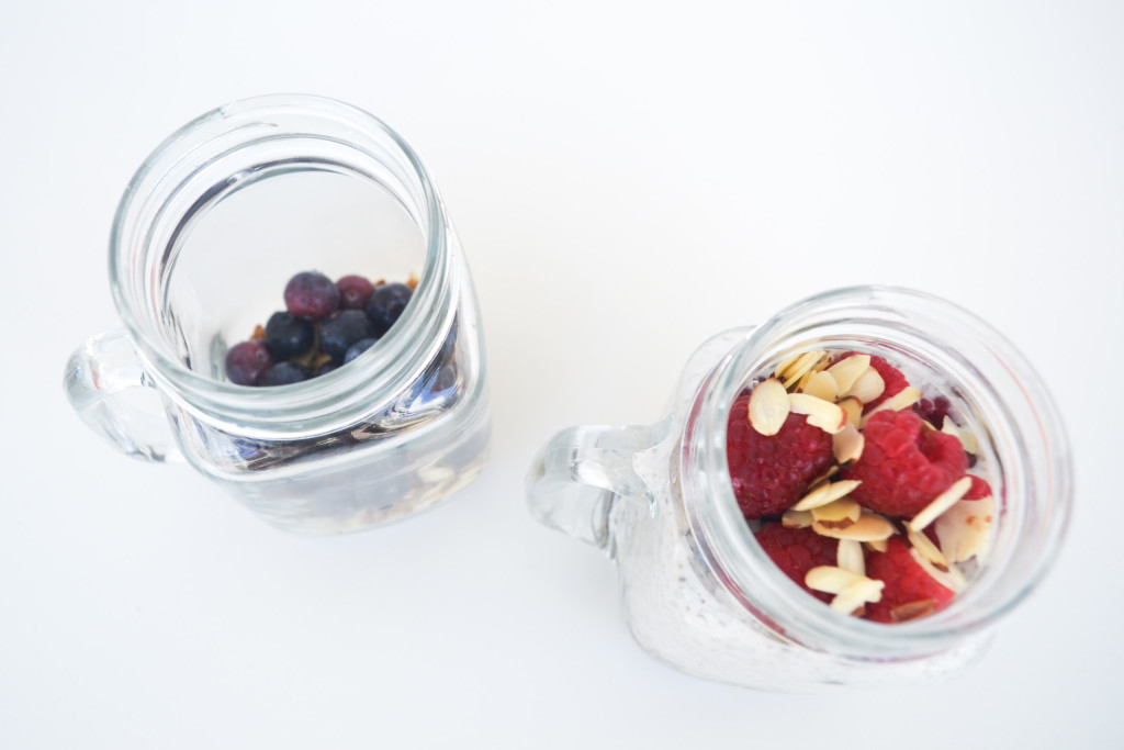 Chia_Pudding_Recipe-17