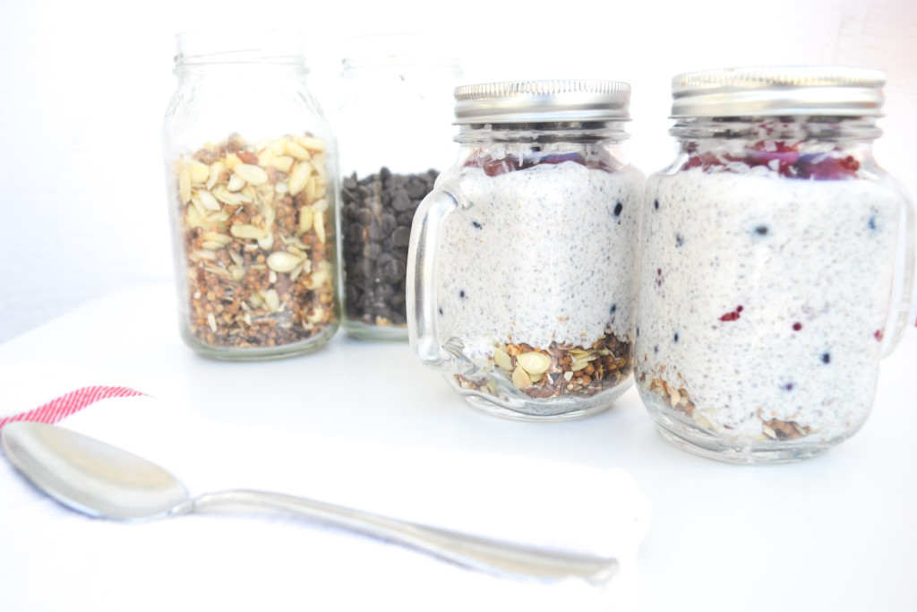 Chia_Pudding_Recipe-24