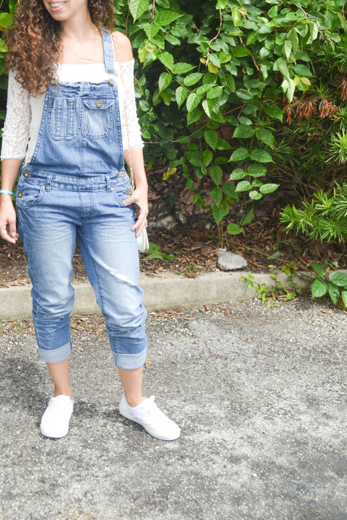 ONeiil_Overalls_Brows_That_Wow-16
