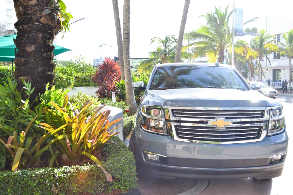Chevrolet-7