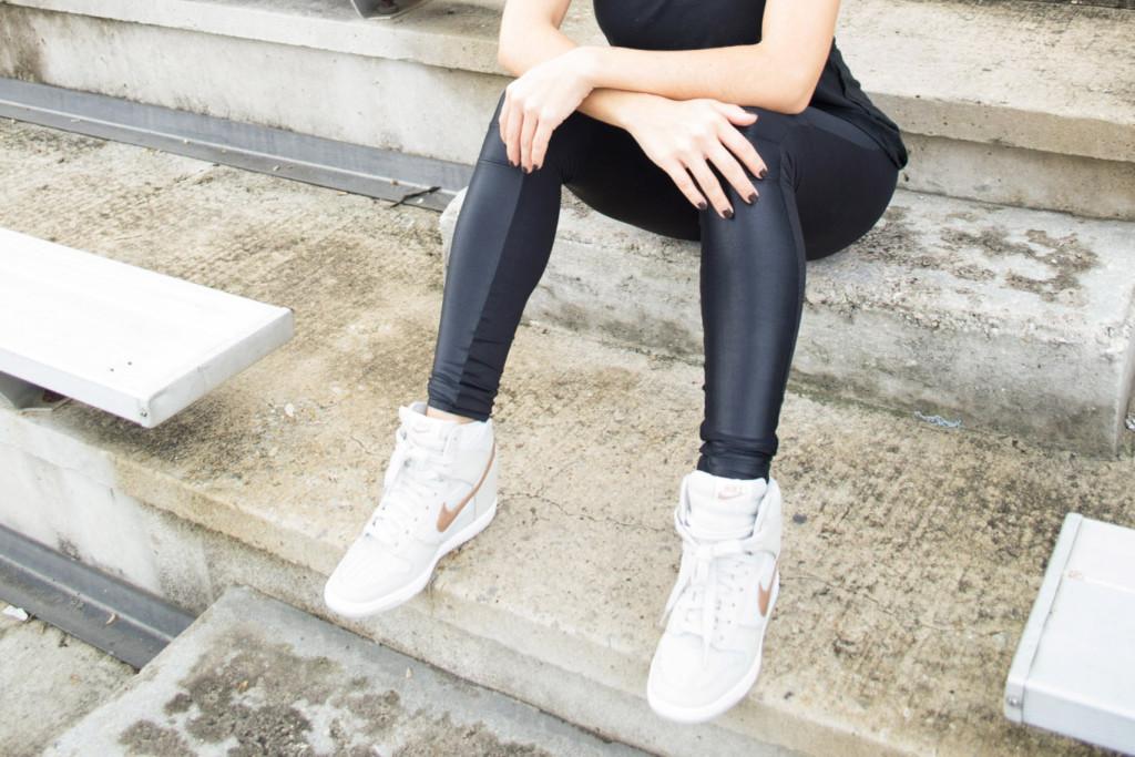 Nike Hun