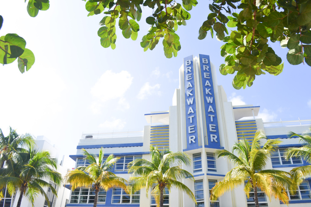 SoBe Culinary Food Tours-10