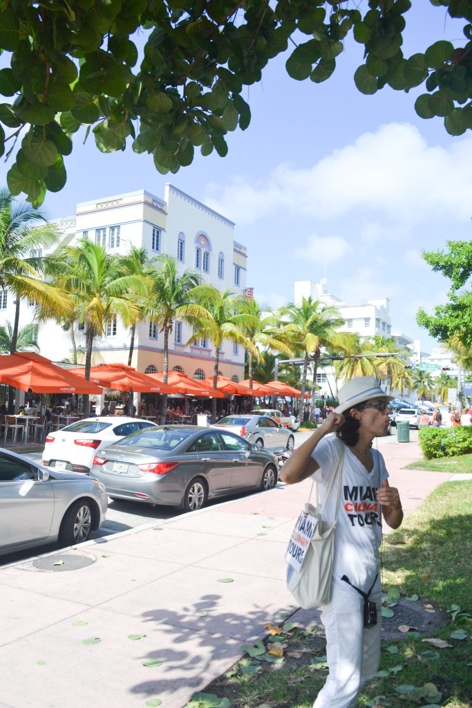 SoBe Culinary Food Tours-12
