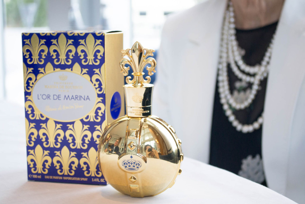 L'Or de Marina-2